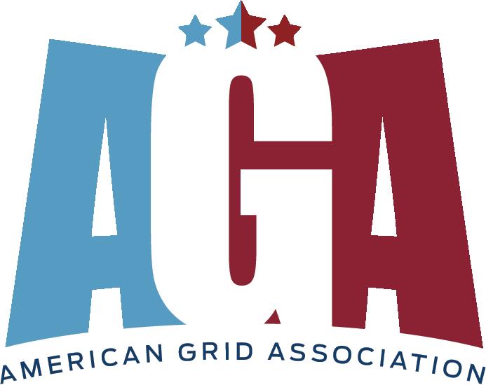 American Grid Association